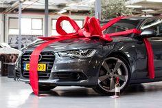 Audi A6 3.0 TDI uit Duitsland. Import voor een vaste klant van importeermijnauto.nl #Audi #A6 #import #importeren