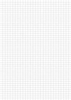 Download grid paper pattern background vector illustration  for free