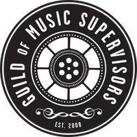 Music Supervisors (@guildofmusic) on Twitter