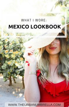 Tips For Natural Hair Growth Tropical Vacation Outfits, Vacation Style, Travel Style, Looks Style, Mom Style, Style Blog, Travel Outfit Summer, Summer Outfits, Stylish Hats