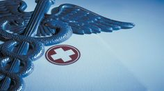 5 big changes employers will make to health care plans in 2015