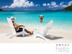 VIAJES EN PAREJA. Viajar es una experiencia única que no debes dejar de vivir con tu pareja. En Booking Hello hemos diseñado diferentes packs, con tarifas accesibles para que disfruten de un viaje inolvidable en la costa del Caribe en México o República Dominicana. ¡Ven a descubrir la experiencia Hello! Si deseas conocer más sobre nosotros, te invitamos a visitar a consultar nuestro sitio web. www.bookinghello.com/es #bookinghello