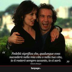 Kiss And Romance, Beatiful People, The Power Of Love, Pablo Neruda, Sophia Loren, Hello Beautiful, Cool Words, Inspire Me, Decir No