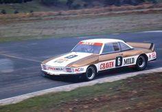 Gt Cars, Race Cars, Australian Muscle Cars, V8 Supercars, Mclaren F1, Sports Sedan, Vintage Racing, Auto Racing, Golden Age