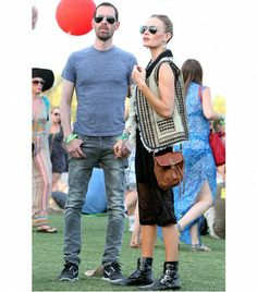 @Who What Wear - Kate Bosworth