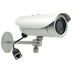 http://kapoornet.com/acti-acti-e43-5-mp-day-night-outdoor-bullet-camera-e43-p-10126.html?zenid=8abf072efef14e300adfe055f547c242