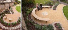 Ideas for school gardens captivating interior design ideas for awesome ideas for schoo...