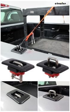 Silverado Truck, Chevy Trucks, Pickup Trucks, Lifted Chevy, Chevrolet Silverado, Ford Ranger, Cool Truck Accessories, Truck Accesories, Chevy Silverado Accessories