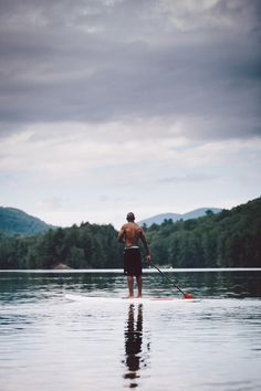 #sup #paddleboard #standuppaddle
