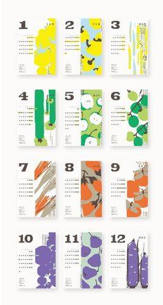 Farmers Market 2016 Monthly Calendar is part of Calender design - 2016 monthly calendar Calendar Layout, Kids Calendar, 2021 Calendar, Layout Design, Design Design, Cover Design, Mises En Page Design Graphique, Design Bauhaus, Kalender Design