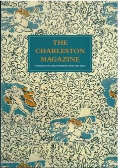 the charleston magazine - Google Search