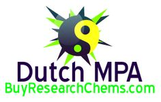 Buy Research Chems from the UKs Largest and Most Trusted Research Chemical Supplier, We have same day delivery service if you order before 3.30 pm Mon-Fri on All Research Chemical Orders.