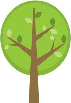 ZWD_Tree2 - Minus