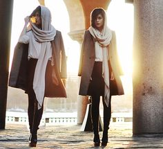 THERE'S A LIGHT THAT NEVER GOES OUT (by Mira Berglind) http://lookbook.nu/look/2745865-THERE-S-A-LIGHT-THAT-NEVER-GOES-OUT