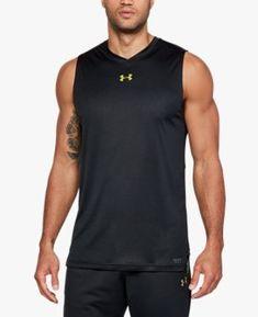 5 Camisa Treino Musculação Com Bolso Academia Super Cavada