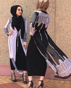 hijab style. @adarkurdish