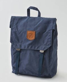 d24b942b93f360 10 Best Backpack project images