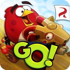 Angry Birds Go! by Rovio Entertainment Ltd., http://www.amazon.com/dp/B00FB13Y74/ref=cm_sw_r_pi_dp_L6shvb0FKQN9T