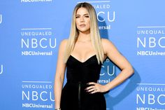 Here's What Khloe Kardashian Eats Every Single Day (Plus Her Weekly Cheat!), According to Her Nutritionist