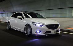 Mazda6, Mazda 3 Speed, Mazda 3 Hatchback, Mazda Cx-5, Car Goals, Japanese Cars, Custom Cars, Cars Motorcycles, Dream Cars