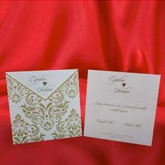 Ela Elite Davetiye 20219 http://www.onlinedavetiye.com.tr/ela-elite-davetiye-20219 #davetiye #wedding #weddinginvitations #weddingcards #love #davetiyeler #eladavetiye