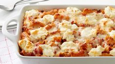 5-Ingredient Sanity-Saving Dinners - BettyCrocker.com