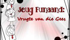 Funaande | Van, Home Decor, Decoration Home, Room Decor, Vans, Home Interior Design, Home Decoration, Interior Design, Vans Outfit