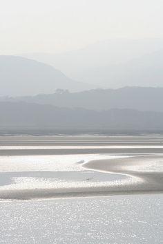 estuary light viacreativa - show me an estuary and i ll show you freedom !