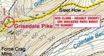 Coledale Horseshoe Race Map Beach Mat, Maps, Outdoor Blanket, Racing, Personalized Items, Auto Racing, Lace, Cards, Peta