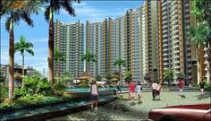 If you are looking new and upcoming residential or commercial properties in Gurgaon, call to Suraj Realtors for best offer in new launch and upcoming projects in Gurgaon.