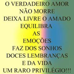 TRUE LOVE ... ♥ ♥ ▬ ♥ ♥ ▬ ♥ ♥ ╦═─●๋•áńgŕá bŕáکíl●๋•♥ ĄÑĜ®Ā ߮ŊĨĽ ♥ 3118165495131147181218119812