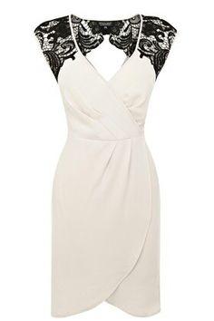 Fashion Dresses Elegance