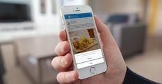 Tổng hợp những phương pháp quảng cáo trực tuyến mang lại thành công cho công việc kinh doanh của các doanh nghiệp. Phương pháp quảng cáo với Zalo ads, FB . . .