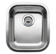 faucet direct online help recommend this  Blanco 440247