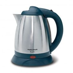 1000 Images About Morphy Richards Kettle On Pinterest