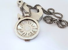 Dresden, Pocket Watch, Bracelet Watch, Watches, Bracelets, Accessories, Fashion, Etsy Jewelry, Thanks