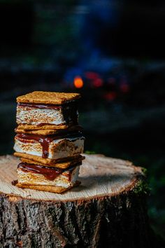 The Best Camping Foods (a round-up) Notey - Search