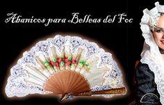 Tenemos tantos modelos como Belleas del Foc hay en Alicante.