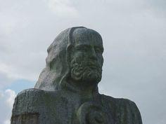 St Pol Aurélien