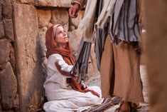 """Women in the Scriptures: What Does it Mean for a Woman to be """"Unclean"""" in the Bible?"""