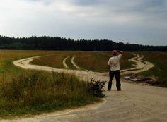распутье дорог лес: 18 тыс изображений найдено в Яндекс.Картинках