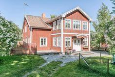 Valkeby 101, Husby-Långhundra, Knivsta - Fastighetsförmedlingen för dig som ska byta bostad
