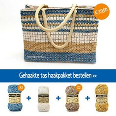I hope you have enjoyed this beautiful crochet, the free pattern is HERE so you can make a beautiful crochet. Crochet Tote, Crochet Handbags, Crochet Purses, Diy Crochet, Crochet Hooks, Stitch Patterns, Crochet Patterns, Diy Bags Purses, Seashell Crafts