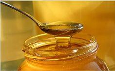 De helende werking van honing | De Voedzame Keuken: van Vulling naar Voeding