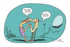 Tute Funny Scenes, Family Guy, Lol, Fictional Characters, Sadness, Coffee, Psychology Jokes, Ha Ha, Funny Memes