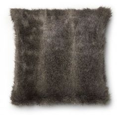 Harare Cushions, Throw Pillows, Bed, Toss Pillows, Toss Pillows, Stream Bed, Pillows, Decorative Pillows, Decor Pillows