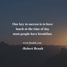 Quotes to Motivate You Get Up Early