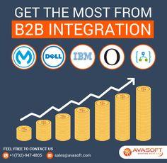 Enterprise Application Integration, Gen 1, Integrity, Feelings, Data Integrity