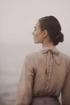 moonandtrees:    sartorial / SS13 Mes Dames Women on We Heart It - http://weheartit.com/entry/55382029/via/aquaminttea     Hearted from: http://pinterest.com/pin/102808803966051048/