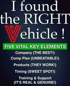 These ARE the things that ARE important in a Home Based Networking Business. Without them no matter HOW GOOD you are you're going to struggle!!! KJensifyme.Valentusmovie.com/ Skinny Coffee, Team Gb, Weight Loss, Train, How To Plan, Health, Desiderata, Coffee Beans, Skinny Jeans